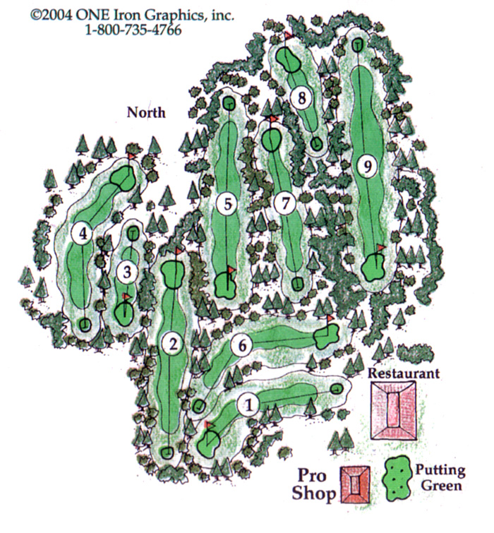 augusta national course map with Golf Course on 3680204100 together with Fort Custer Pentagon additionally Cabodelsol together with Masters Wallpaper Golf moreover 2.