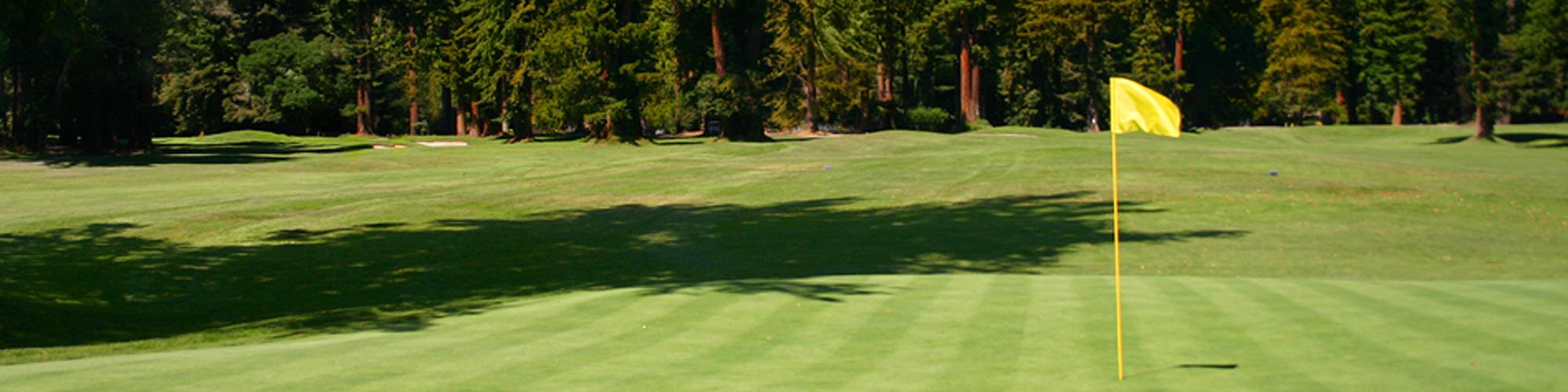Golf Memberships Golf Club Membership Country Club Membership Public Golf Course Near Monte Rio Santa Rosa Sebastopol Windsor Ca Northwood Golf Club